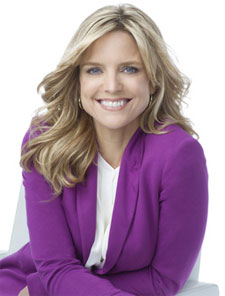 Courtney Thorne-Smith facts about Botox