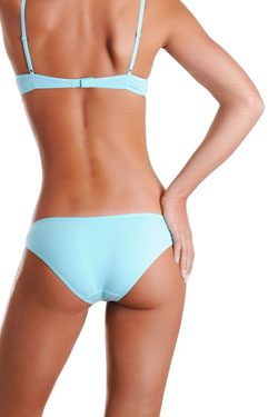 liposuction questions