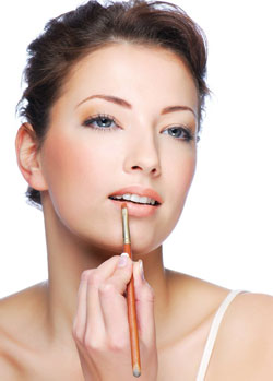cosmetic surgery skin care