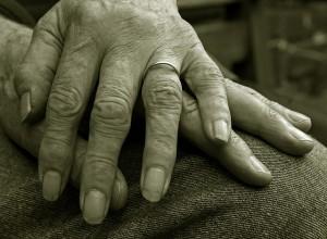 aging-hands